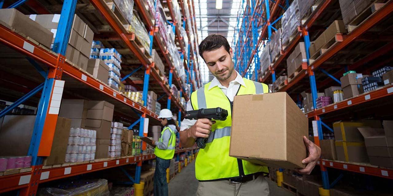 Pour gérer correctement votre chaîne logistique, il vous faut former et sensibiliser vos équipes