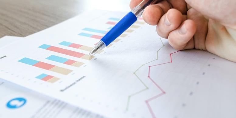 Optimiser les flux logistiques permet d'éliminer les coûts inutiles