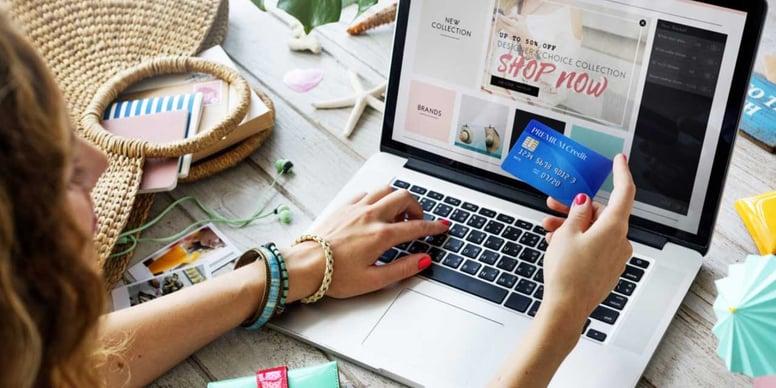 Enjeu commercial clé de l'e-commerce, la performance logistique contribue à satisfaire et fidéliser les clients.