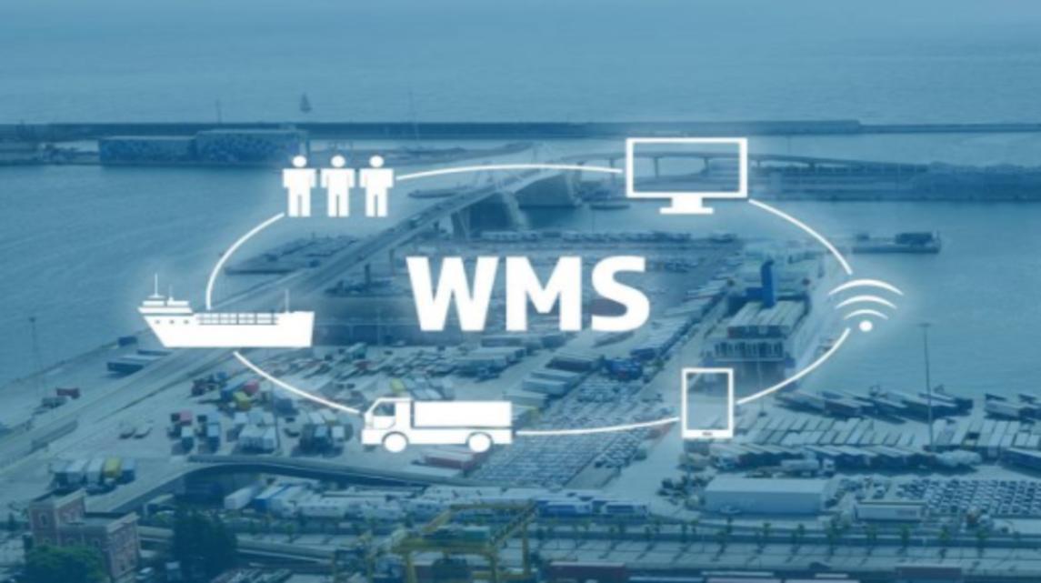 Le WMS doit garantir à tout instant une parfaite connaissance du stock ou du magasin en terme de quantité et de qualité