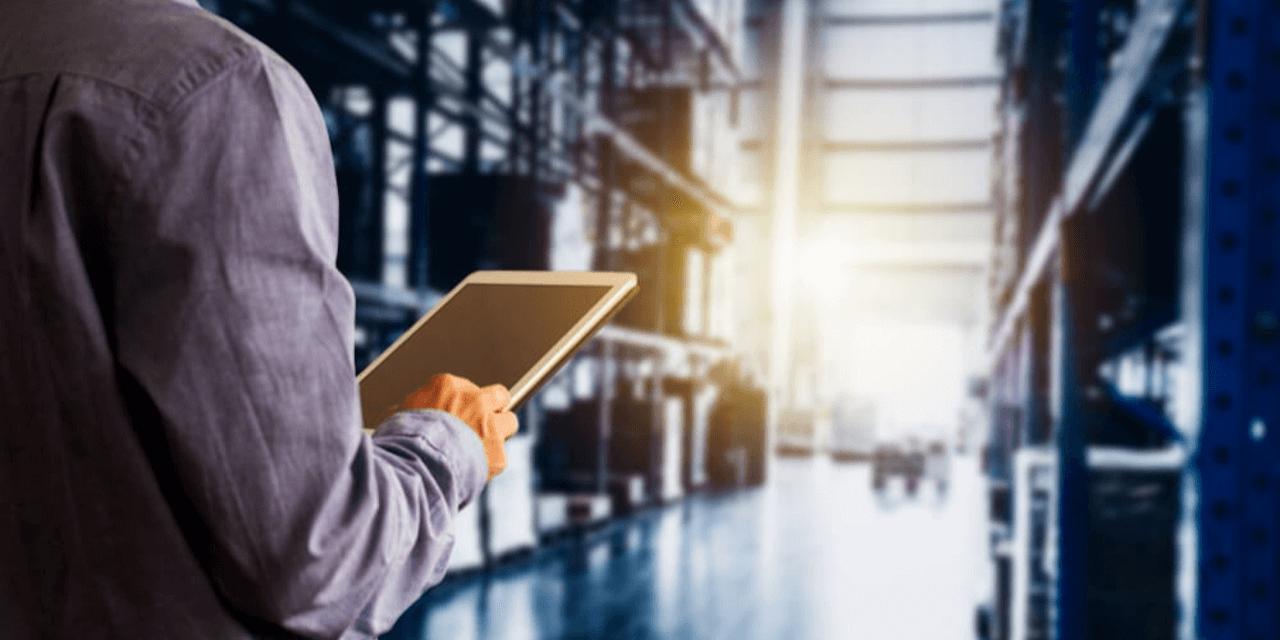 Optimiser vos process de gestion des stocks améliorer votre inventaire