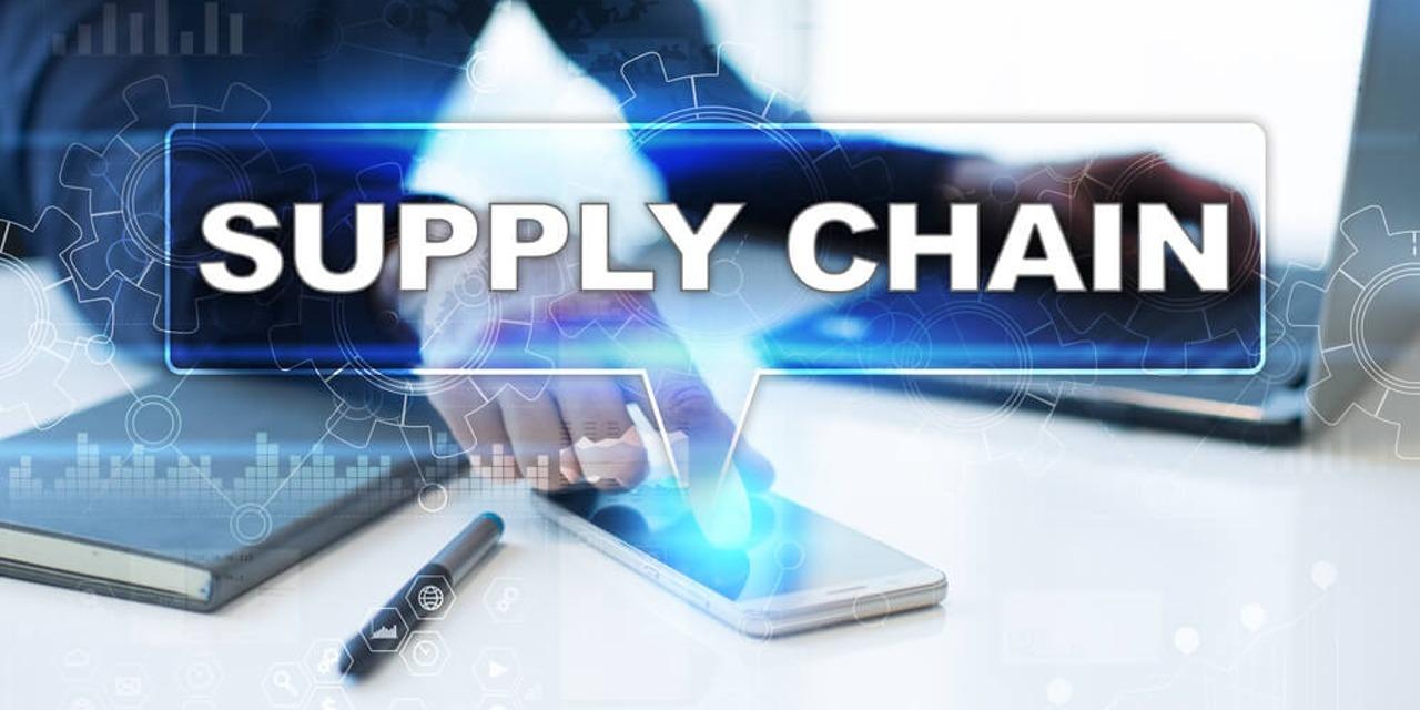 La supply chain doit être organisé correctement