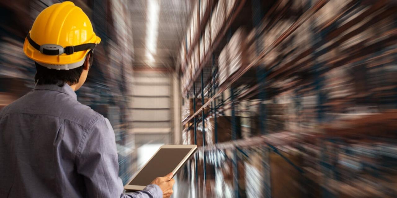 Assurer la traçabilité logistique est primordial
