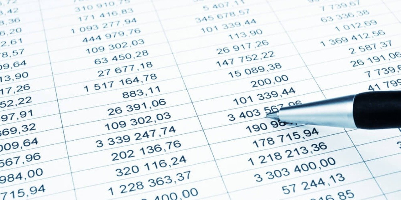 Comment faire la gestion des stocks sur Excel ?