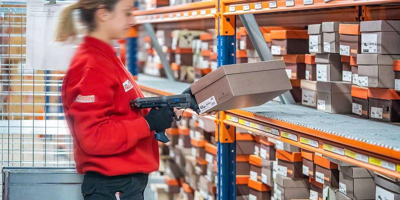 La logistique inverse : un argument commercial et de satisfaction client de première importance
