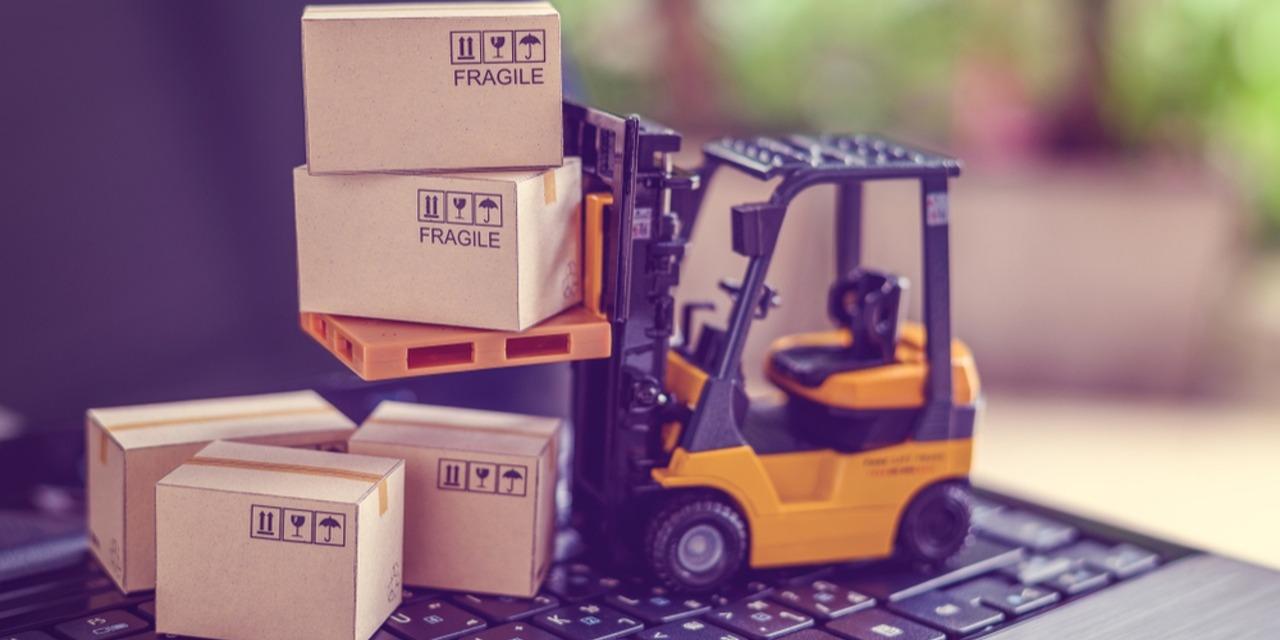 Comment optimiser votre chaîne d'approvisionnement ?