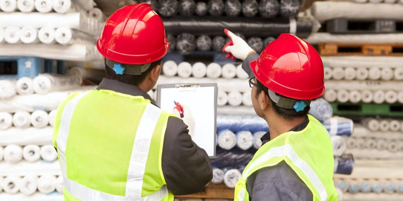 Il existe plusieurs méthodes pour réapprovisionner son entrepôt logistique