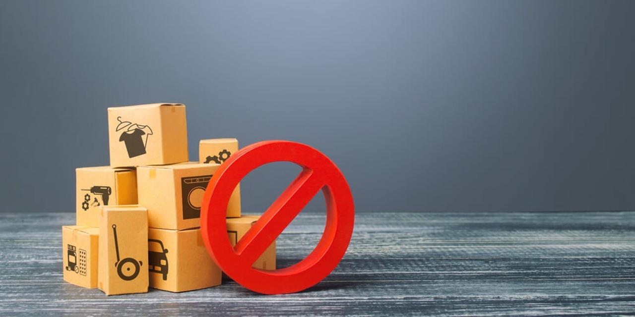 Quelles sont les conséquences d'une rupture de stock ?