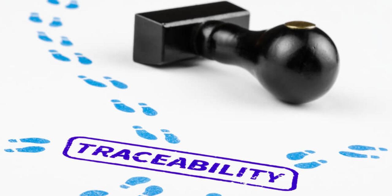 La traçabilité des produits : sécurité et durabilité