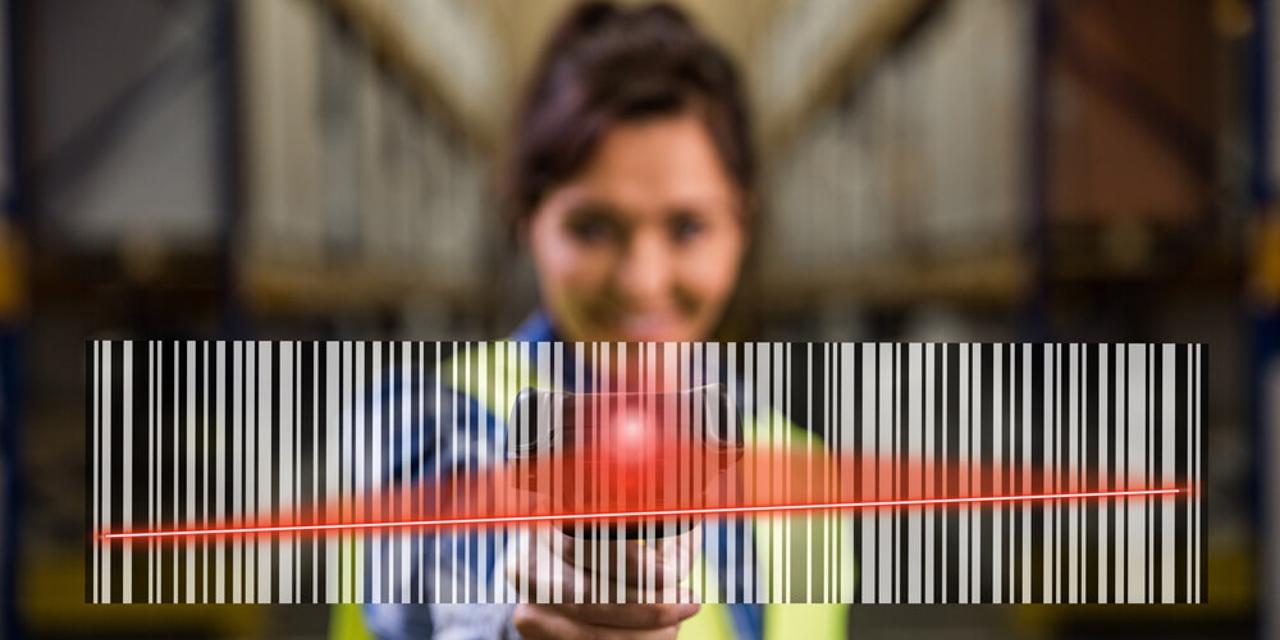 Les différents types de traçabilité des produits