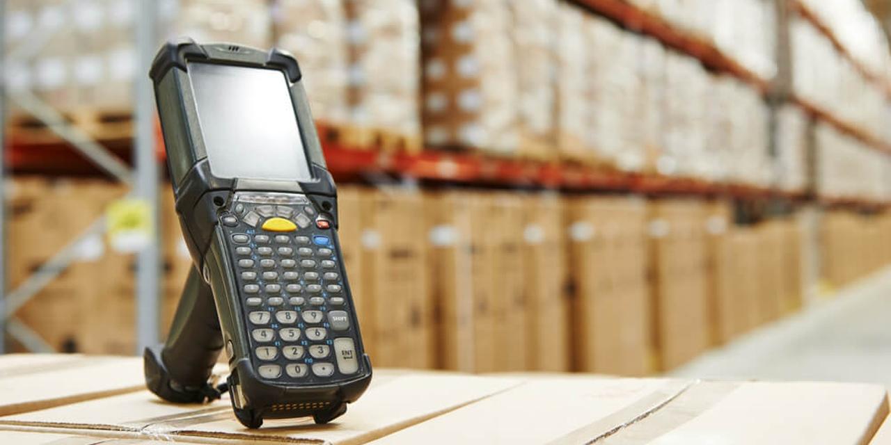 Quels sont les outils de traçabilité indispensables ?